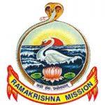 rmkvu-logo