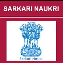 sarkar-naukri-logo