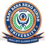 sbbsu-logo