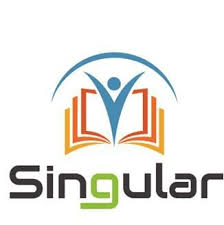 Singular Educare Jobs 2020: Junior/Assistant Teacher Posts Vacancies Apply Online