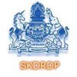 skdrdp-logo