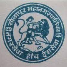 Solapur University Result 2021: M.Com EXT CBCS SEM III & IV Results 2020