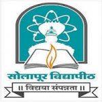 solapur-university-logo