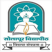 Solapur University Admission 2020: PG & PG Diploma Courses Eligibility & Application Form