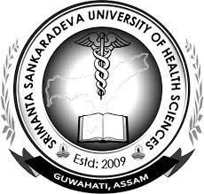 SSUHS Admission 2021: Ph.D. Program Eligibility & Application Form
