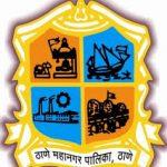 thane-mahanagarpalika-logo