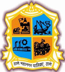 Thane Mahanagarpalika Recruitment 2020: Paramedical Staff Posts Walkin on 30th May 2020