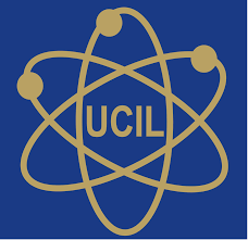 UCIL Recruitment 2021: Chief Manager & Supervisor Posts Vacancies -20 Mar 2021