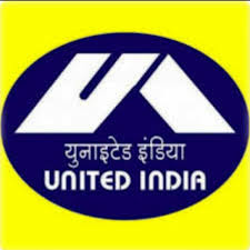 UIIC Recruitment 2020: Administrative Officer Medical Posts Vacancies