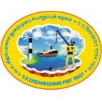 voc-port-trust-logo