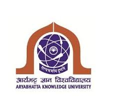 AKU Admission 2021: Ph.D. Programs Eligibility & Application Form