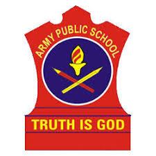Army Public School Recruitment 2020: TGT/PGT/LDC Posts Vacancies Apply Online