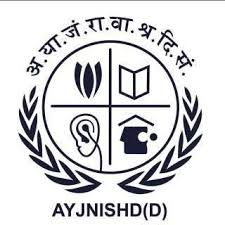 AYJNISHD Admission 2020: UG & PG Courses Application Form & Eligibilities