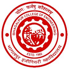 Bhagalpur University Admission 2020: UG & PG Courses Application Form & Eligibilities