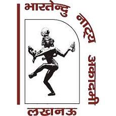Bhartendu Natya Academy Admission 2020: Diploma in Dramatic Arts Apply & Eligibilities