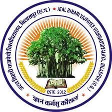 Bilaspur University Result 2020: BCom/BSc/BA (Part-1/2/3) Exam Results Download