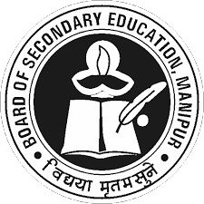 Manipur Board Result 2020: Manipur HSLC (Class 10th) Exam Result Download
