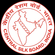 Central Silk Board Recruitment 2020: JRF Posts Walkin On 20th June 2020