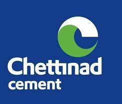Chettinad Cement Career 2020: Management & Engineering Graduates Jobs Opening