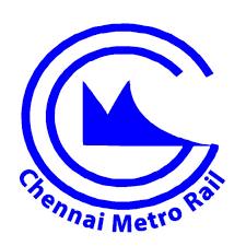 CMRL Recruitment 2021: Interns Posts Vacancies -30 Apr 2021