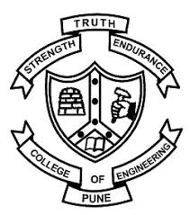 College of Engineering Pune Recruitment 2020: Faculty Posts Vacancies Apply