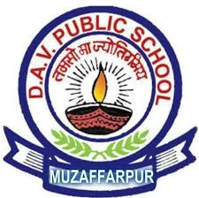 DAV Odisha Recruitment 2020: Dance/Yoga Teacher Posts Vacancies Apply