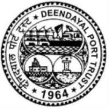 Deendayal Port Trust Recruitment 2020: Apprenticeship Posts Vacancies Apply