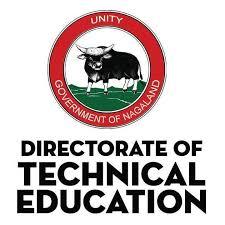 DTE Nagaland Result 2020: Diploma (Polytechnic) Odd Sem Result Online