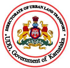 DULT Karnataka Recruitment 2020: Specialist/Urban Planner Posts Vacancies Apply