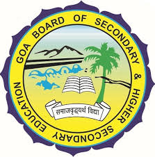 Goa Board Result 2020: High School (Class 10th) Exam Results Online