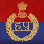 haryana-police-logo