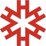 himatsingka-seide-logo
