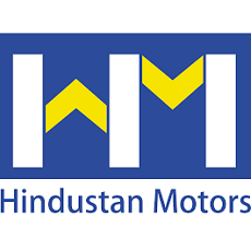 Hindustan Motors Career 2020: Engineer Manager Jobs Opening In Hindustan Motors
