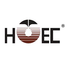 HOEC Career 2020: Freshers & Experienced Jobs Opening In HOEC