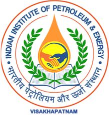 IIPE Admission 2021: Ph.D Program Eligibility & Application Form