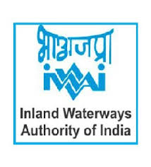 IWAI Recruitment 2021: Accounts Assistant Posts Vacancies -14 Feb 2021