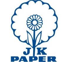 JK Paper Career 2020: Marketing Sales Executive Jobs Opening In JK Paper