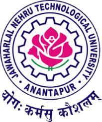 JNTU Anantapur Result 2021: MCA IV Semester (R09) Supply Results Nov 2020