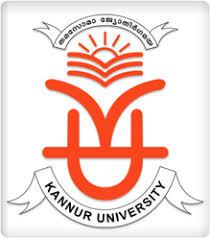 Kannur University Result 2020: B.Com/ BBA/ BBA (CBCSS) VI SEM (Reg/Imp/Suppl) Results