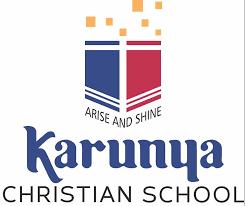 Karunya Christian School Career 2020: PRT/ TGT/ PGT Posts Vacancies Apply