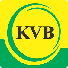 Karur Vysya Bank Recruitment 2020: Business Development Associate Posts Vacancies Apply