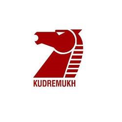 kiocl-logo