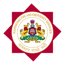 KSFES Admit Card 2021: Firemen Driver/ Driver Mechanic PST/PET Admit Card @ksfesonline.in
