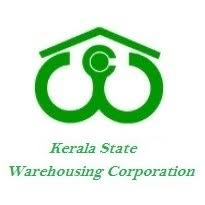 KSWC Recruitment 2020: Legal Advisor Posts Vacancies Apply Online