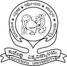 Kuvempu University Admission 2020: PG & PG Diploma Eligibility & Application Form