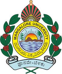 Mangalore University Admission 2020: PG Course Eligibility & Application Form
