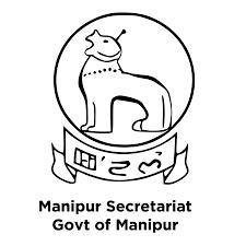 Manipur Transport Recruitment 2021: SI, LDC & Peon Posts Vacancies -22 May 2021