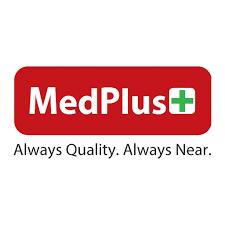 MedPlus Career 2020: Pharmacist/Associate/Executive Jobs Opening In MedPlus