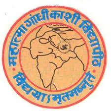 mgkvp-logo