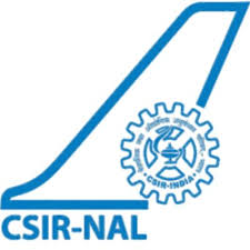 NAL Recruitment 2020: Project Assistant & Associate Posts Vacancies @nal.res.in